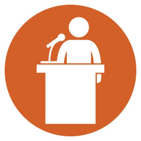 Research Proposal Development - Pediatrics - Lecture